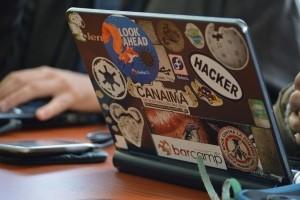 T�l�travail : pourquoi ne pas s'inspirer de l'Open Source