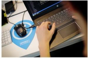 Les étudiants d'Epitech aident les PME à passer au télétravail