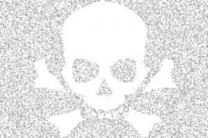 Covid-19 : les ransomwares promettent une trêve contre les établissements de santé