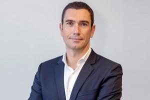 Fabien Lemarchand, RSSI de ManoMano : «La confiance numérique a une valeur business»