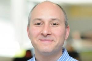 Le groupe Rocher nomme Stanislas Duthier au poste de DSI
