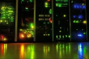 Datacenters : 10 conseils pour bien désinfecter ses matériels