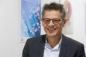 Transformation digitale (partie 2/2) : quels retours chez Michelin, Bosch, Adeo et Edenred