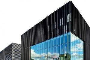 Covid-19 : Equinix ferme ses datacenters aux clients en France