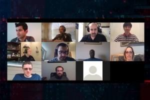 Télex : Le concours Pwn2Own en virtuel, M6 finalise la cession d'iGraal, Conseils de sécurité sur StaySafeOnline