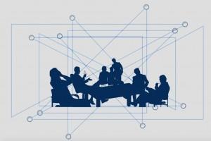 Visio, cours en ligne, logiciels B2B : des outils rendus gratuits pour la continuité d'activité