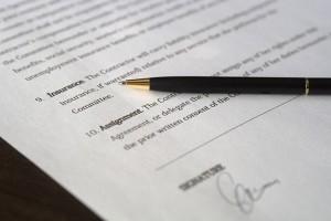 Covid-19: Grogne des éditeurs face aux renégociations des contrats demandées