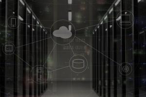 Covid -19 : Gartner et Forrester testent les services clouds
