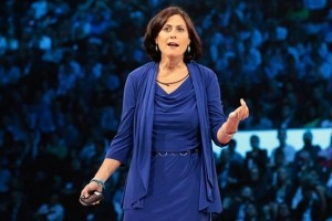Covid-19 : Microsoft ne fera pas sa conférence Inspire en physique