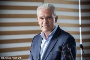 Délais de paiement : Le Cigref et le Syntec Numérique alertent les entreprises