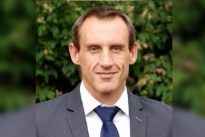 Didier Herbault devient DSI du Groupe Barrière