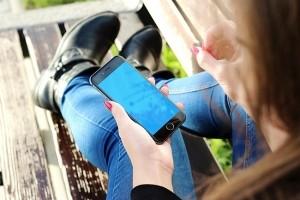 Avec la pandémie, les ventes de smartphones dégringolent en février