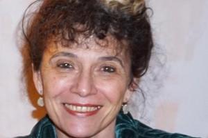 Brigitte Plateau réélue présidente de Talents du Numérique