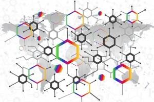 3D, agilité, e-commerce : la crise va accélérer certains projets numériques