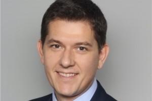 Nickel adopte une comptabilité cloud pour s'étendre à l'international