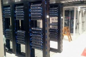 Repenser les datacenters pour mieux coller aux besoins des métiers