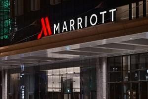 Telex : Marriott à nouveau piraté, Qarnot lève 6 M€ sur son edge computing, Huawei fulmine face à ses résultats
