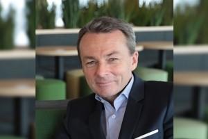 Sage nomme Pacôme Lesage vice-président produit en Europe du Sud