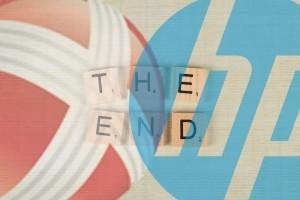 Xerox ne rachètera pas HP... pour l'instant ?