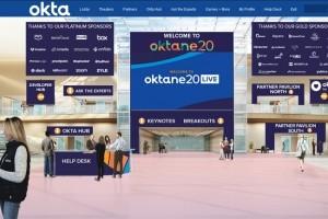 Okta mise sur l'automatisation et la suppression des mots de passe