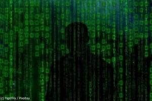 82 % des entreprises ont été victimes de cyberattaques en 2019