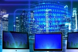 OpenClassrooms ouvre un MooC pour initier les Français à l'IA