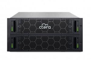 Ctera désenclave le NAS en mode cloud hybride