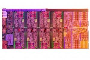 Intel défie AMD avec les Core Comet Lake-H de 10ème génération