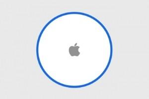 Tout savoir sur les AirTags d'Apple