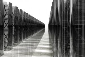 IBM développe deux services basés sur l'IA pour lutter contre le Covid-19