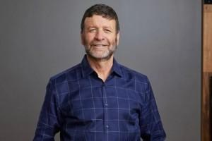 Paul Cormier nommé président et CEO de Red Hat