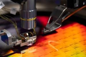 Microsoft et d'autres investissent dans la solution quantique de PsiQuantum