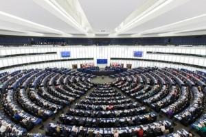 Atos équipe le Parlement européen de SAP S/4HANA