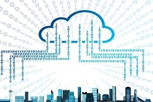 Infrastructures cloud : Hausse de 12,4% des dépenses au 4e trimestre 2019