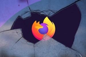 Mozilla corrige deux failles zero-day critiques dans Firefox
