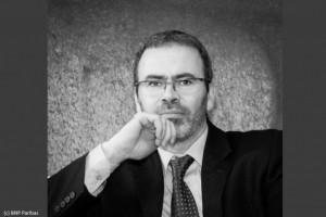 BNP Paribas Real Estate change de CIO