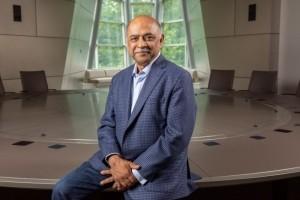 La nouvelle direction d'IBM s'engage dans la bataille du cloud hybride
