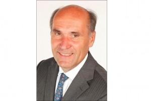 Avencall nomme Philippe Hedde président