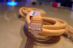 Tout savoir sur le Power over Ethernet (PoE)