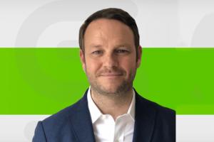 Cohesity nomme Frédéric Lemaire à la direction de sa filiale française