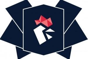 L'ANSSI va former l'équipe de France 2020 en cybersécurité