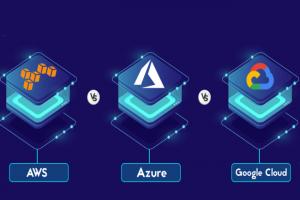 Les versions d'essai gratuites d'AWS, Azure, Google Cloud : quelles différences ?