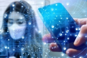 Tracking : La solution Apple/Google va-t-elle ringardiser StopCovid ?