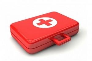 Oracle corrige 405 failles de sécurité sur le trimestre