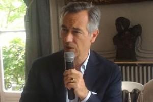 Covid-19: Syntec Numérique inquiet pour l'avenir des entreprises du secteur