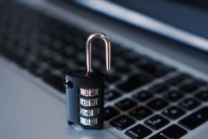 Woonoz lance une formation gratuite en cybersécurité pour les télétravailleurs