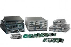 Cisco invite à corriger sans délai les failles de sécurité critiques affectant les UCS