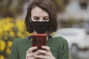 Covid-19 : Les Français ouverts au tracking, aux caméras thermiques et à la reconnaissance faciale