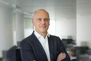 Emmanuel Schupp devient directeur général d'Avaya France
