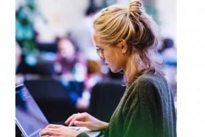 Covid-19: Le Wagon lance des webinars gratuits axés code et UX design